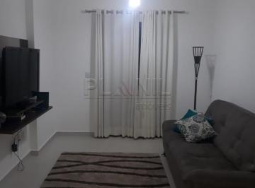 ribeirao-preto-apartamento-padrao-nova-alianca-08-08-2019_11-26-13-0.jpg