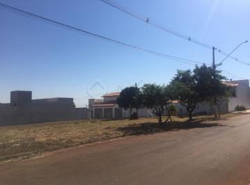 santa-barbara-doeste-terreno-padrao-residencial-dona-margarida-16-08-2019_10-00-06-4.jpg
