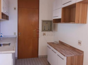 jundiai-apartamento-padrao-jardim-messina-16-08-2019_13-19-10-3.jpg