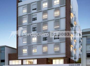 Development/10672/developmentPictures/fachada.jpg