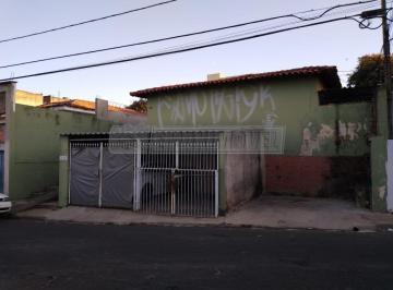 sorocaba-casas-em-bairros-vila-barao-17-08-2019_10-18-42-0.jpg