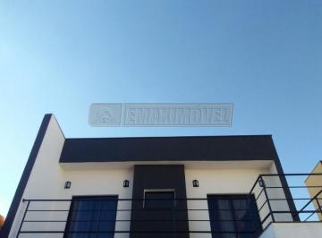 sorocaba-casas-em-condominios-iporanga-17-08-2019_09-08-22-0.jpg