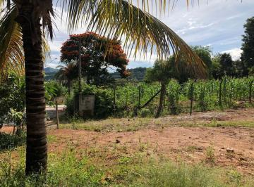 Rural de 3 quartos, São João da Boa Vista