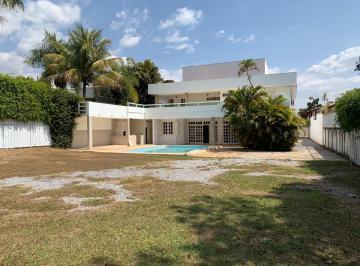 Casa de 5 quartos, Brasília