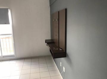 Apartamento de 1 quarto, Taguatinga
