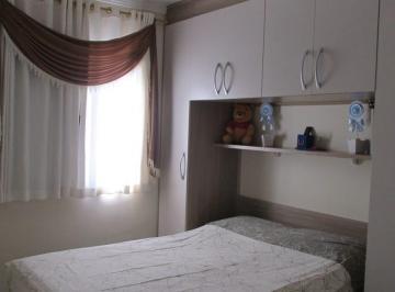 Apartamento de 0 quartos, Guarulhos