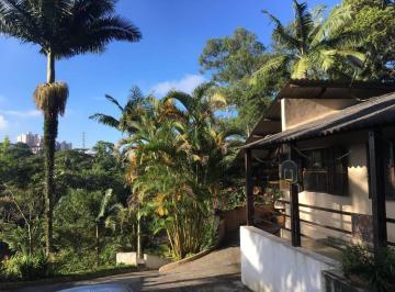 Casa de 4 quartos, Taboão da Serra