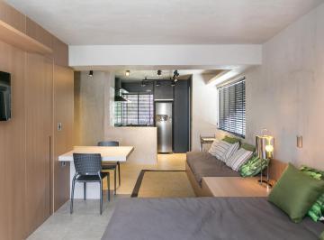 http://www.infocenterhost2.com.br/crm/fotosimovel/856151/170586913-apartamento-curitiba-bigorrilho.jpg