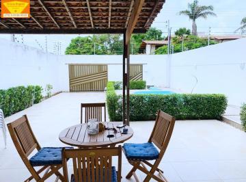 Casa de 3 quartos, Aracaju