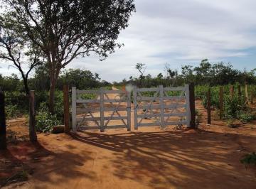 http://www.infocenterhost2.com.br/crm/fotosimovel/856182/171636277-chacara-fazenda-sitio-cristalandia-do-piaui-centro.jpg