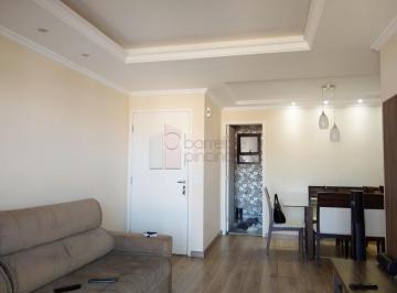 jundiai-apartamento-padrao-vila-isabel-eber-19-08-2019_11-07-09-5.jpg