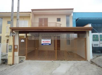 sorocaba-casas-em-bairros-jardim-residencial-villa-amato-19-08-2019_11-38-26-0.jpg