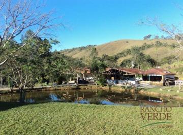 Rural de 3 quartos, Silveiras