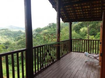 Rural de 2 quartos, Monteiro Lobato