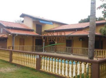 Rural de 0 quartos, São José dos Campos