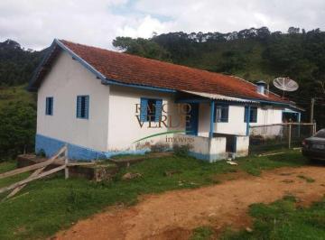Rural de 3 quartos, Gonçalves