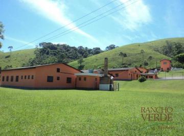 Rural de 3 quartos, São José dos Campos