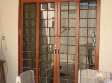 Casa no PQ das Nações c/salão - excelente oportunidade 2 alugueis / LIMEIRA SP