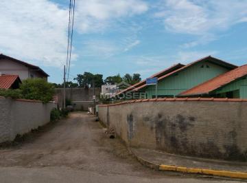 Casa de 3 quartos, Rio do Sul
