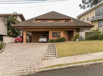 1152_171757848-casa-em-condominio-curitiba-campo-comprido_marcadagua.jpg