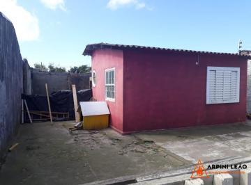Casa de 1 quarto, Rio Grande