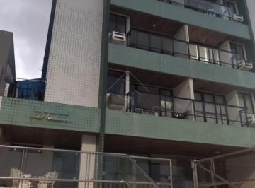 joao-pessoa-apartamento-padrao-manaira-20-08-2019_10-36-15-8.jpg