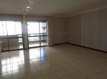 ribeirao-preto-apartamento-padrao-jardim-sao-luiz-09-09-2019_15-52-59-4.jpg