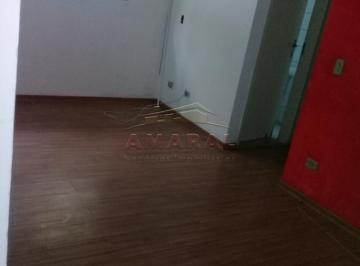 suzano-apartamentos-padrao-vila-urupes-20-08-2019_13-09-59-1.jpg