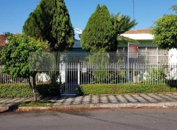 sorocaba-casas-em-bairros-vila-trujillo-20-08-2019_09-32-41-0.jpg