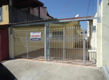 sorocaba-casas-em-bairros-jardim-guaiba-20-08-2019_16-48-33-0.jpg