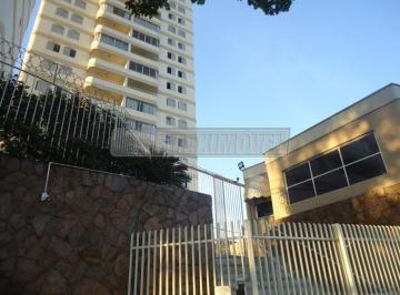 sorocaba-apartamentos-apto-padrao-vila-trujillo-20-08-2019_15-40-18-0.jpg