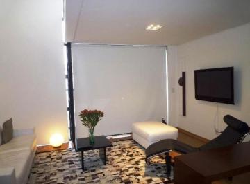 Apartamento de 1 quarto, São Paulo