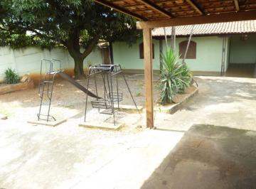 Casa de 0 quartos, Belo Horizonte