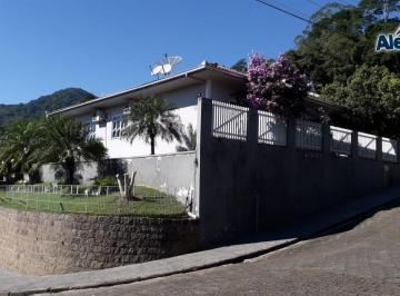 Casa de 5 quartos, Jaraguá do Sul