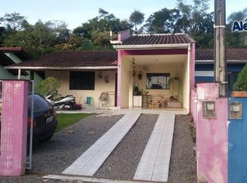 Casa de 0 quartos, Jaraguá do Sul