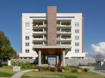 http://www.infocenterhost2.com.br/crm/fotosimovel/856795/171881296-apartamento-pinhais-alphaville-graciosa.jpg