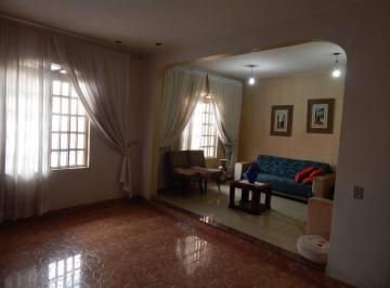 Casa de 4 quartos, Candangolândia