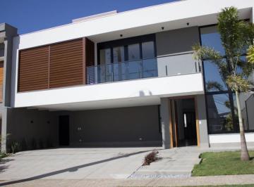 Casa de 4 quartos, Maringá