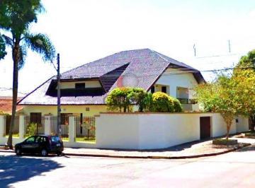 http://www.infocenterhost2.com.br/crm/fotosimovel/856833/171882157-casa-curitiba-bacacheri.jpg