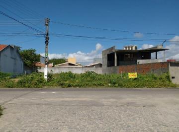 Terreno de 0 quartos, Aracaju