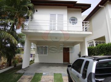 indaiatuba-casa-condominio-jardim-moacyr-arruda-21-08-2019_15-42-04-0.jpg