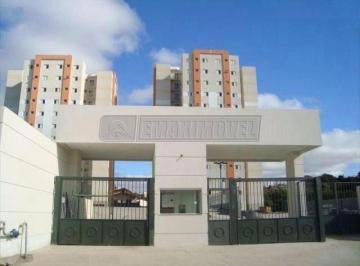 sorocaba-apartamentos-apto-padrao-jardim-pagliato-21-08-2019_09-17-53-12.jpg