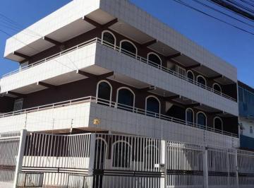Apartamento de 12 quartos, Recanto das Emas