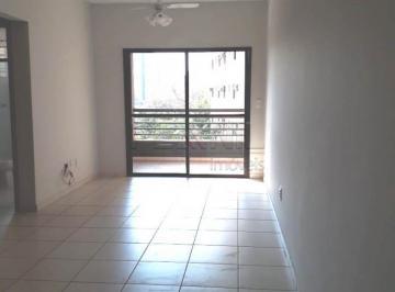 ribeirao-preto-apartamento-padrao-jardim-botanico-21-08-2019_16-43-23-19.jpg