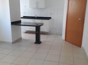 ribeirao-preto-apartamento-loft-bosque-das-juritis-22-08-2019_16-09-09-0.jpg