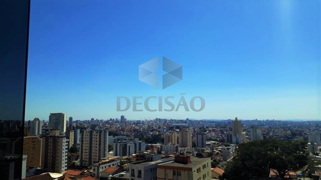 Apartamento à venda - em São Lucas