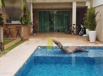 Casa com 5 dormitórios à venda, 300 m² por R$ 2.490.000 - Barra da Tijuca - Rio de Janeiro/RJ