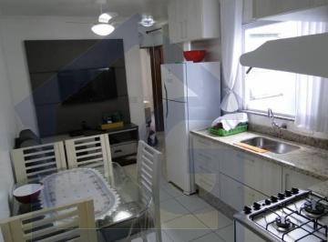 Apartamento à venda - no Parque Marajoara