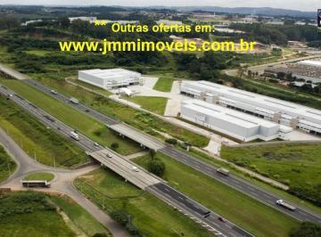Comercial , Jundiaí