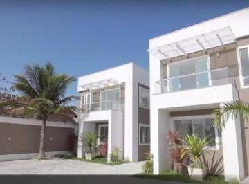 Casa de 2 quartos, Balneário Barra do Sul